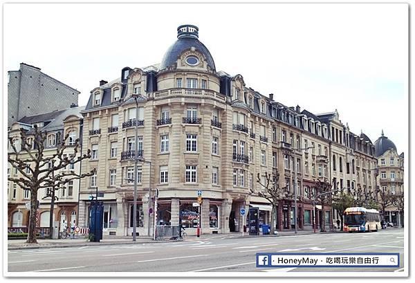 image395盧森堡自由行.JPG