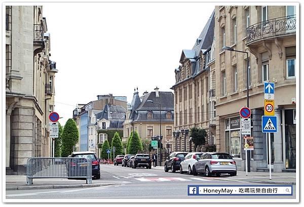 image399盧森堡自由行.JPG