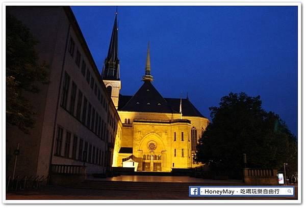 image404盧森堡自由行.JPG