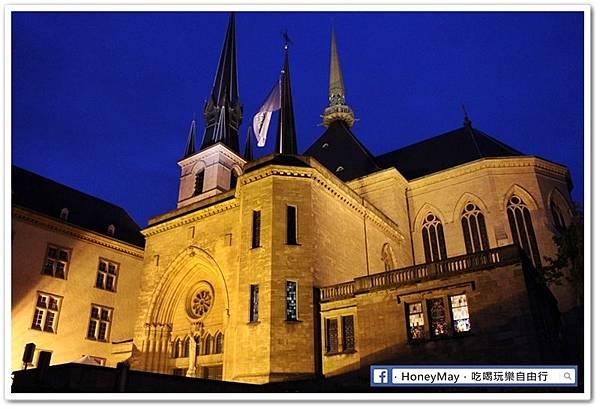 image405盧森堡自由行.JPG