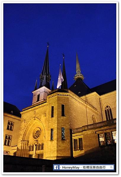 image407盧森堡自由行.JPG