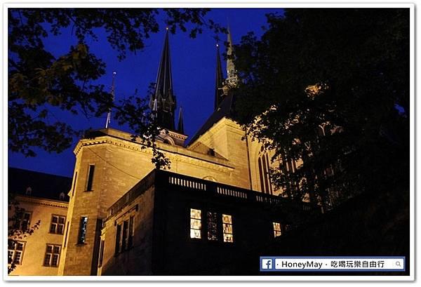 image408盧森堡自由行.JPG