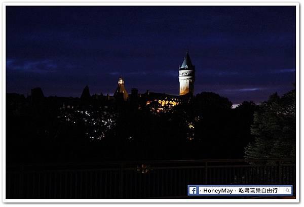 image413盧森堡自由行.JPG