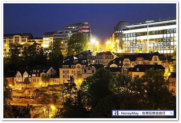 image421盧森堡自由行.JPG