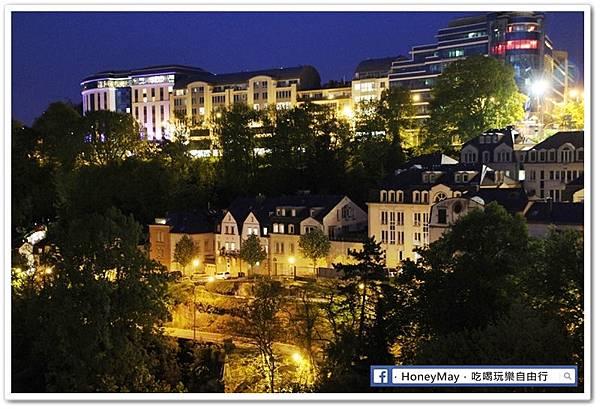 image422盧森堡自由行.JPG