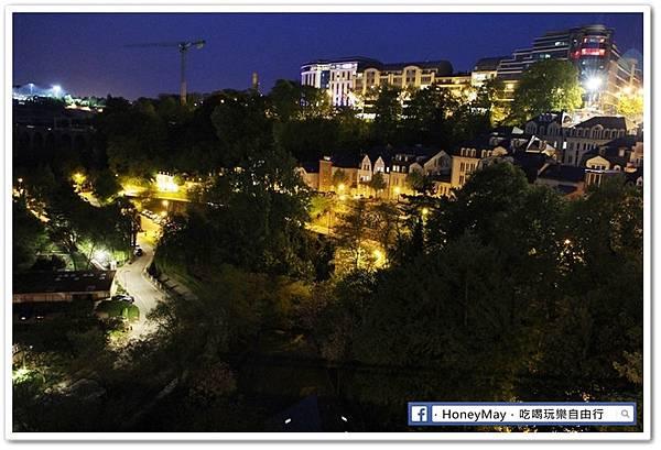image426盧森堡自由行.JPG