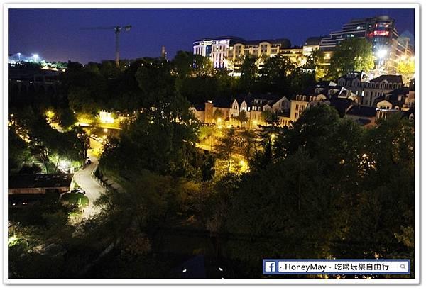 image427盧森堡自由行.JPG