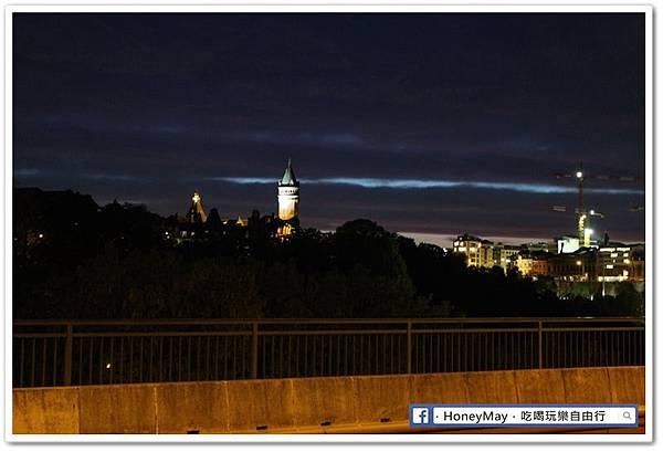 image436盧森堡自由行.JPG