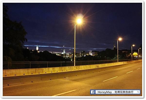 image438盧森堡自由行.JPG