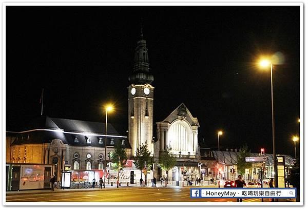 image441盧森堡自由行.JPG
