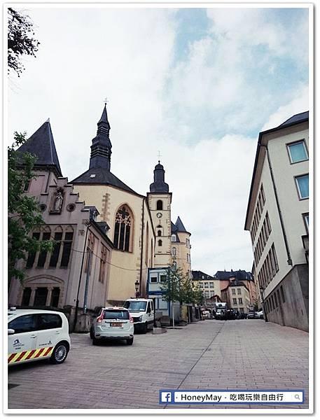 20180503_105330_281盧森堡自由行.jpg