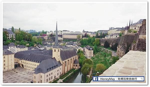 20180503_112136_208盧森堡自由行.jpg