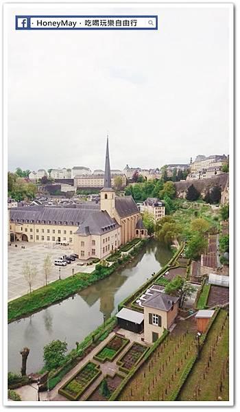 20180503_115143_301盧森堡自由行.jpg