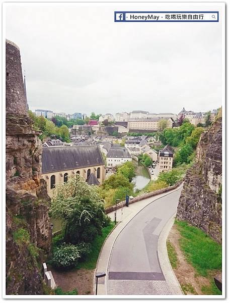 20180503_120027_594盧森堡自由行.jpg