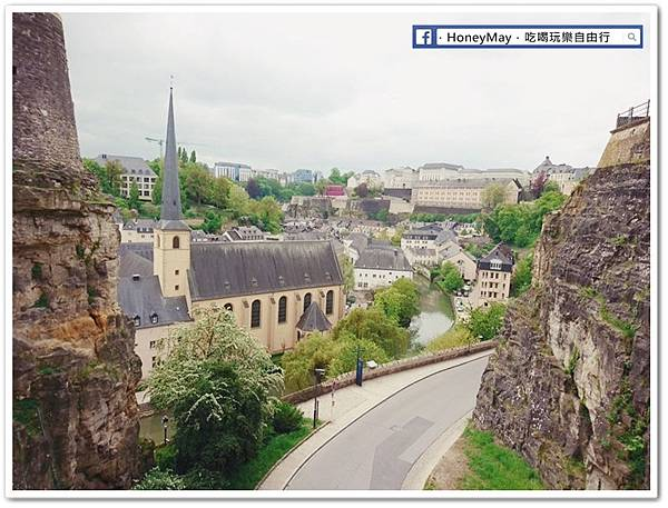 20180503_120103_508盧森堡自由行.jpg