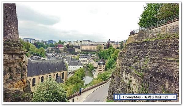 DSC_7382盧森堡自由行.JPG
