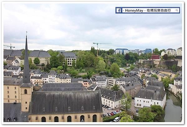 image466盧森堡自由行.JPG