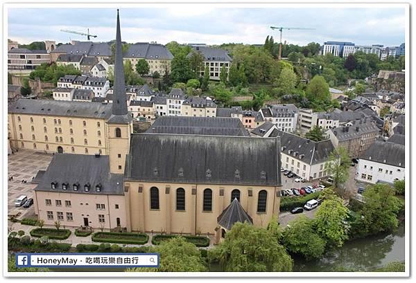 image469盧森堡自由行.JPG