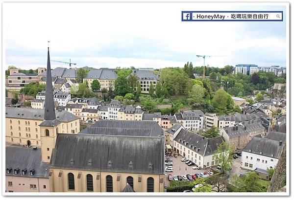 image473盧森堡自由行.JPG