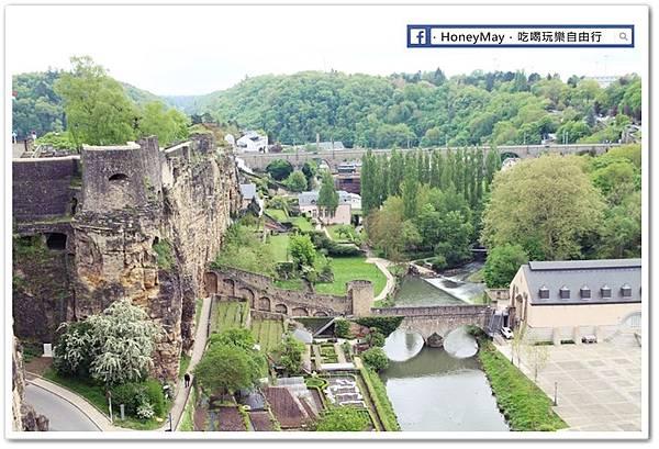 image475盧森堡自由行.JPG