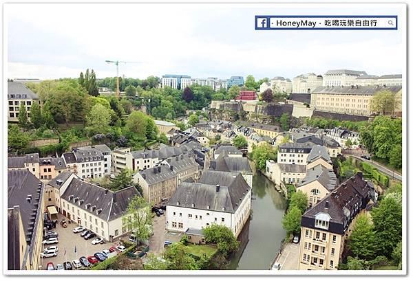 image476盧森堡自由行.JPG