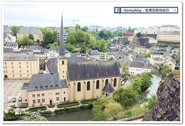 image477盧森堡自由行.JPG