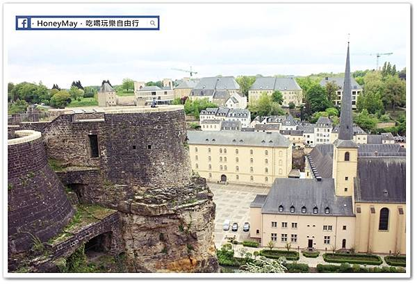 image478盧森堡自由行.JPG