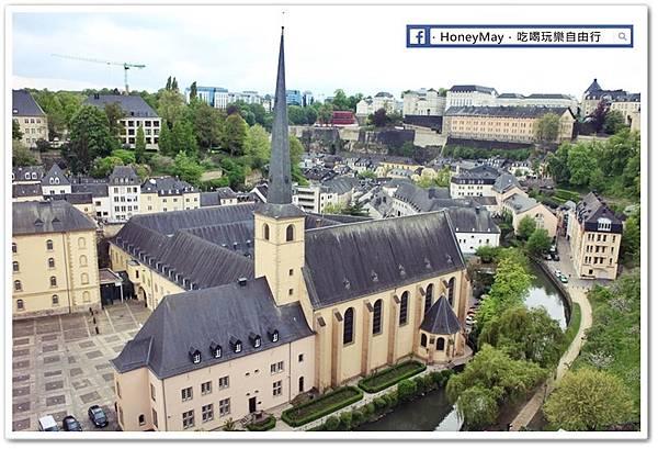 image486盧森堡自由行.JPG