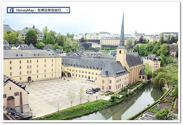 image493盧森堡自由行.JPG