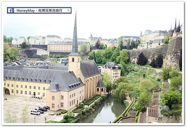 image494盧森堡自由行.JPG