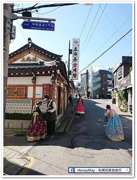 DSC_1819景福宮.JPG