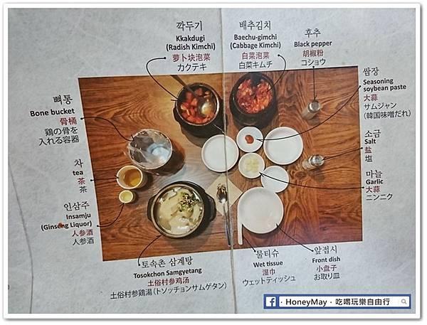 DSC_1821景福宮.JPG