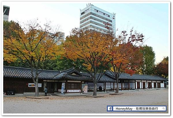 IMG_8924雲峴宮.JPG