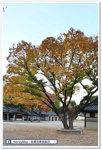 IMG_8927雲峴宮.JPG