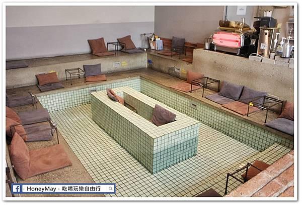IMG_8931漢江鎮.JPG