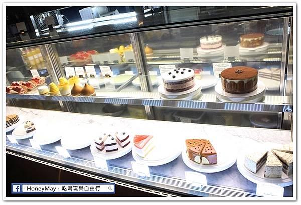 IMG_8942漢江鎮.JPG