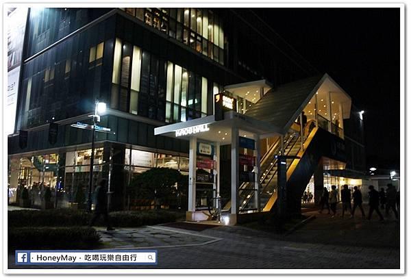 IMG_8949漢江鎮.JPG