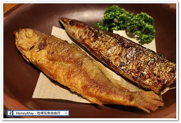 IMG_8683山坪海韓定食吃到飽.JPG