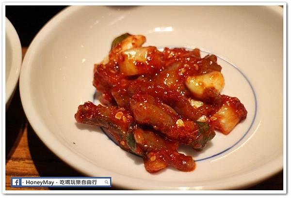 IMG_8684山坪海韓定食吃到飽.JPG
