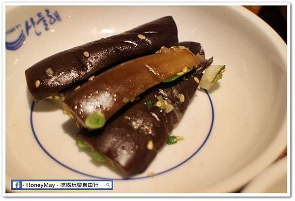 IMG_8685山坪海韓定食吃到飽.JPG
