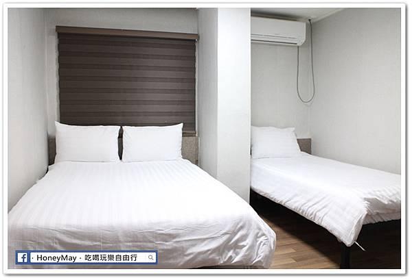 IMG_8485新村中心旅舍.JPG