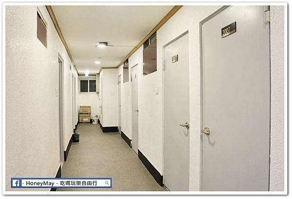 IMG_8699新村中心旅舍.JPG