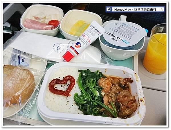DSC_1579韓國首爾自由行.JPG