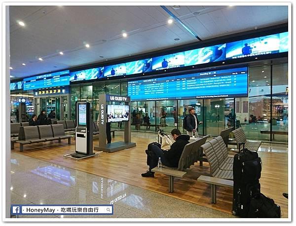 DSC_1587韓國首爾自由行.JPG