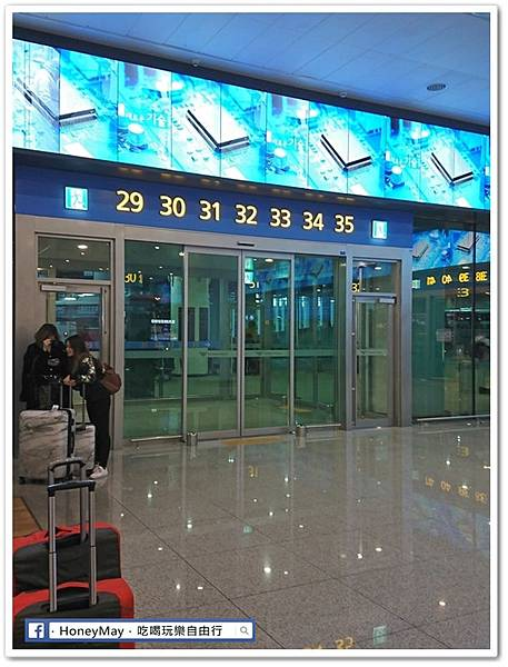 DSC_1589韓國首爾自由行.JPG