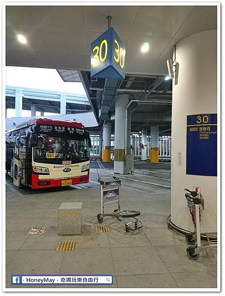 DSC_1591韓國首爾自由行.JPG