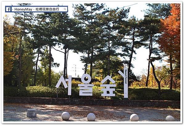 20181031 韓國首爾自由行 (1).JPG
