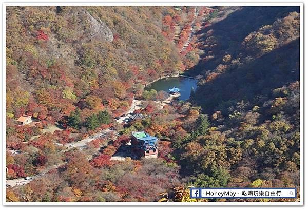 20181102 內藏山公園 (7).JPG