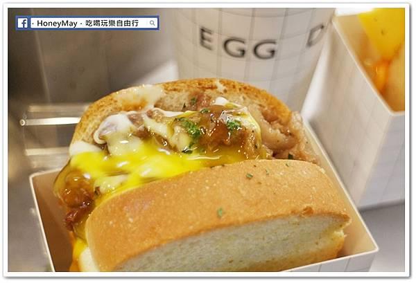 IMG_8725韓國EGG DROP.JPG