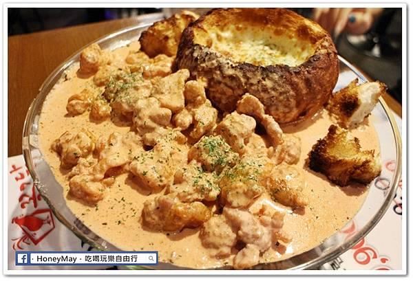 IMG_8882弘大美食起司奶油雞.JPG
